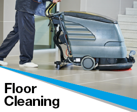 FLOOR_CLEANING