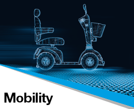 MOBILITY2-01
