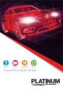 Diagnostic Booklet