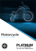 Motorcycle Catalogue