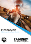 Motorcycle Product Guide